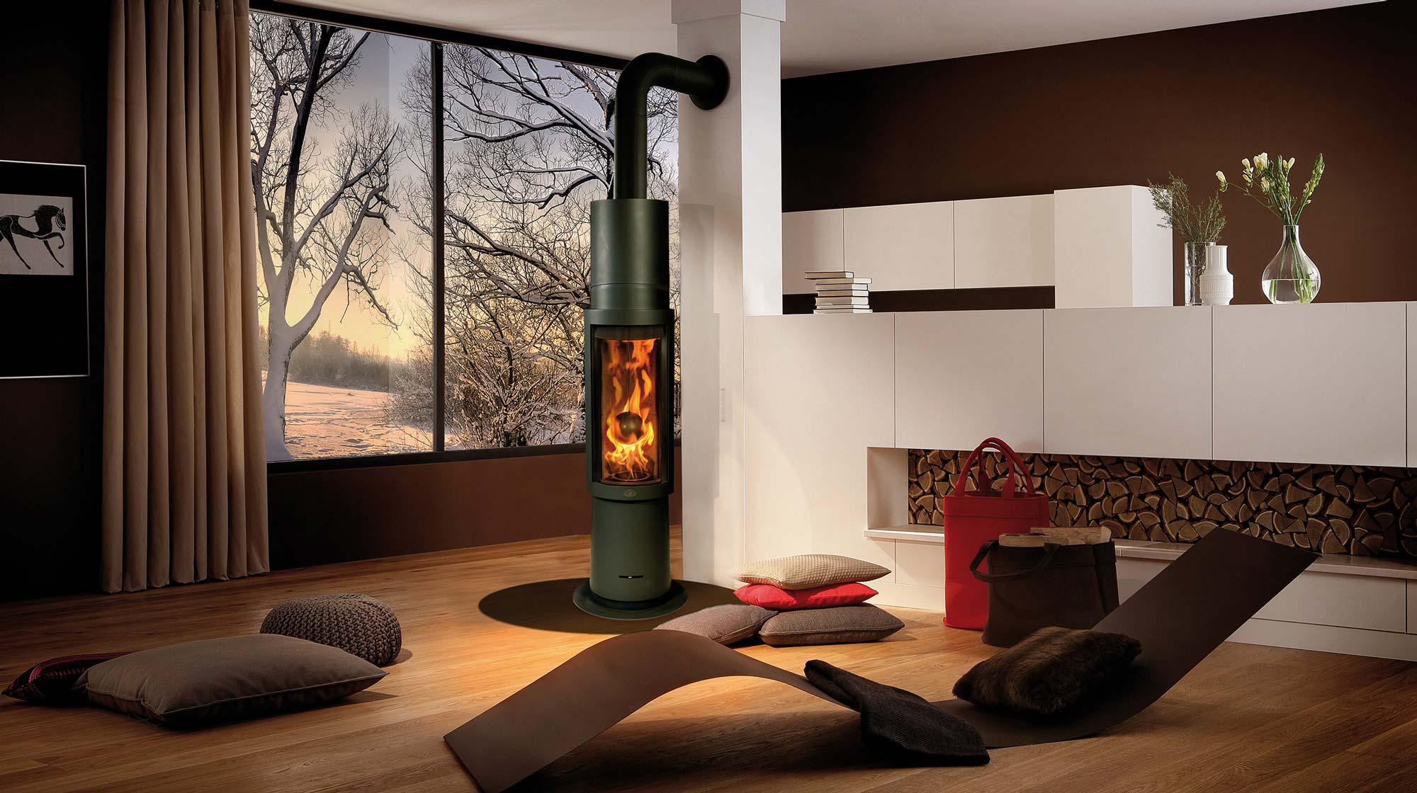max blank kamin fen intro. Black Bedroom Furniture Sets. Home Design Ideas