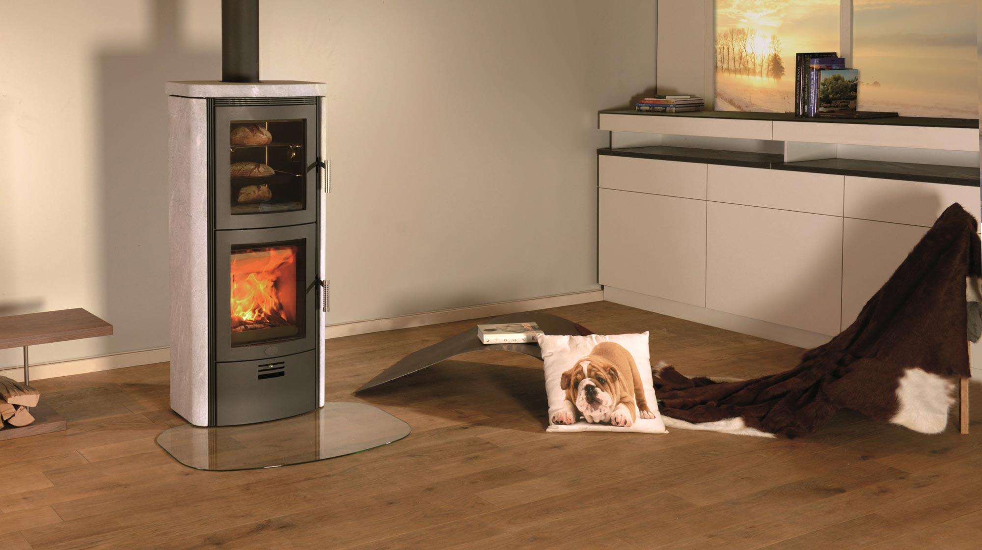 max blank kamin fen neue brat und back linie. Black Bedroom Furniture Sets. Home Design Ideas